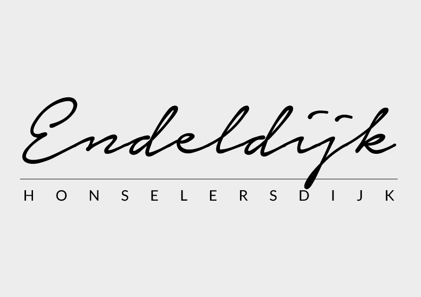 Voor een bouwproject in hartje Honselersdijk werd ons gevraagd de website en logo te ontwikkelen. Het informatie over locatie, appartementen en verkoopinformatie moest gemakkelijk te vinden zijn.…