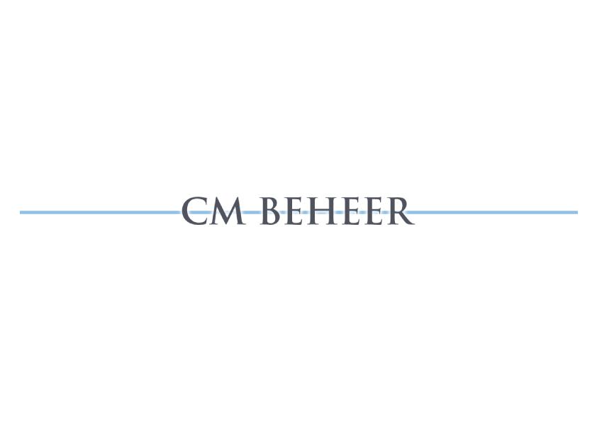 CM Beheer