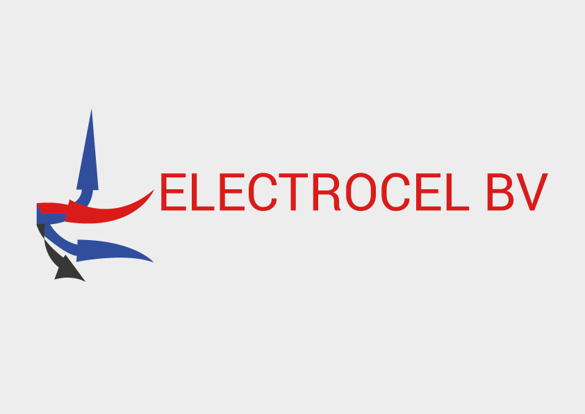 Electrocel